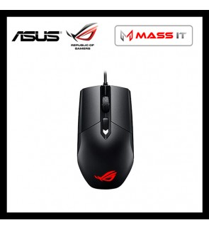 ASUS P303 ROG STRIX IMPACT Gaming Mouse