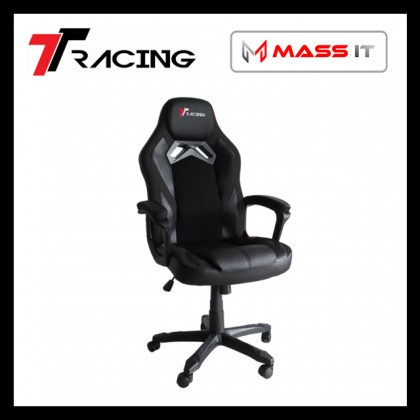 TTRACING Duo V3 2020 Gaming Chair